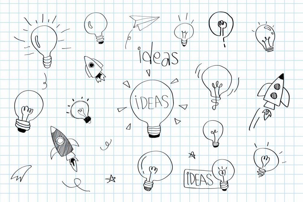 16 idees revenu passif